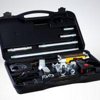 valigia-standard-300x235