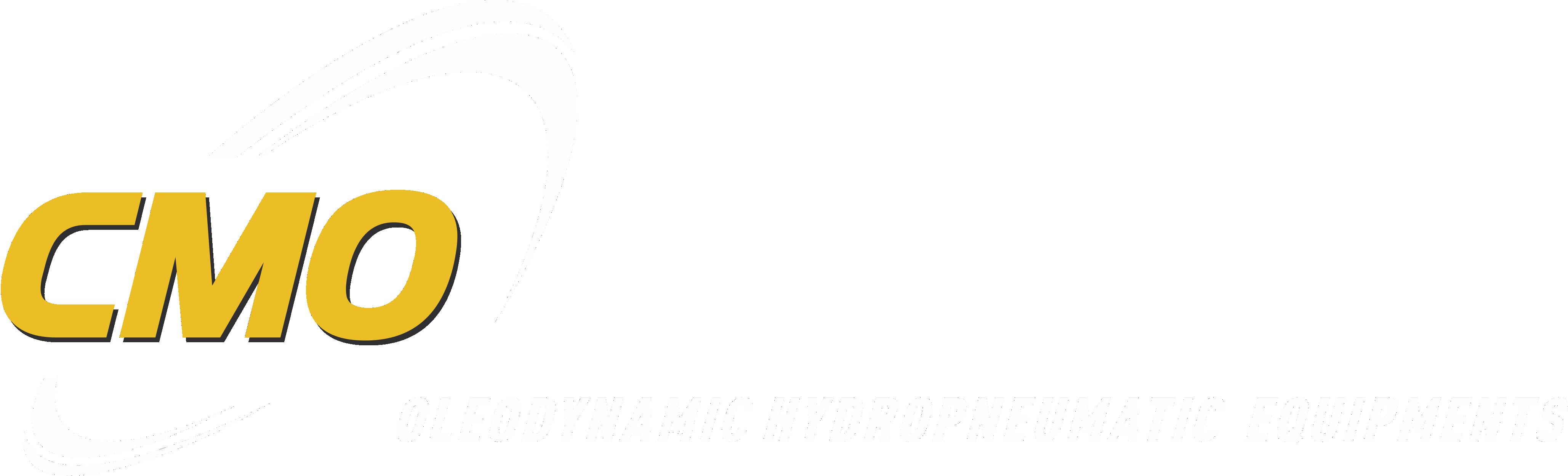 nuovo logo scritta grossa