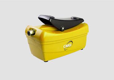 idraulica+pompe-new-logo